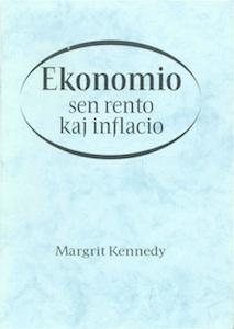 Ekonomio sen rento kaj inflacio