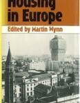 Housing in Europe