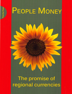 "Cover ""People Money"""