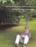 A Life Shaped by Permaculture
