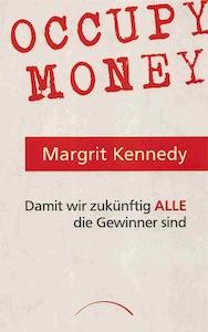 Cover Occupy Money